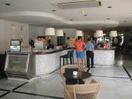 Hotel Anabel Foto 2