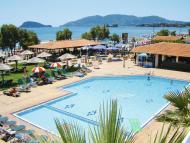 Hotel Anastasia Beach Foto 1