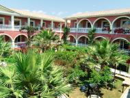 Hotel Anastasia Beach Foto 2