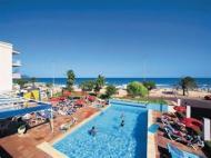 Hotel Anba Romani Foto 1