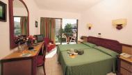 Hotel Anba Romani Foto 2