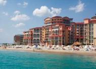 Hotel Andalusia & Atrium Beach