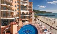 Hotel Andalusia & Atrium Beach Foto 1
