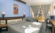 Hotel Andalusia & Atrium Beach Foto 2