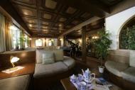 Hotel Andreas Canazei Foto 2