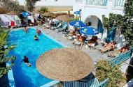 Hotel Andreas Foto 1