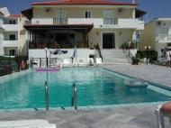 Hotel Andreolos Foto 2