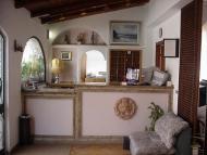 Hotel Andromaco Foto 2