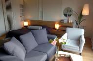 Hotel Ansen Foto 1