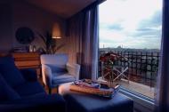 Hotel Ansen Foto 2