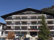Hotel Anterleghes Foto 1