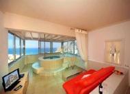 Hotel Antinea Suites Foto 2