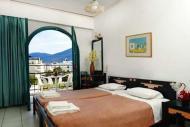Hotel Antinoos Foto 2