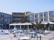 Hotel Aphrodite Beach Foto 1