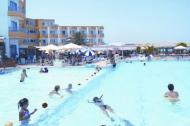 Hotel Aphrodite Beach Foto 2