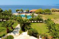 Hotel Aphrodite Lesbos
