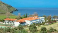 Hotel Aphrodite Lesbos Foto 1