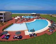 Hotel Apladas Beach Foto 1
