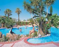 Hotel Apollon Kos