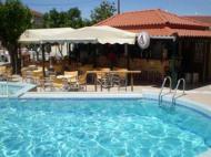Hotel Apollon Tsilivi