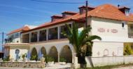 Hotel Apollon Tsilivi Foto 1
