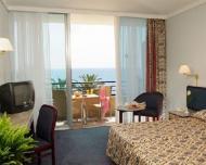 Hotel Apollonia Beach Foto 1