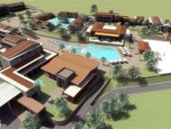 Hotel Apollonia Resort & Spa Foto 2