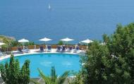 Hotel Apostolata Elios Island Resort