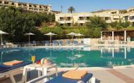 Hotel Apostolata Elios Island Resort Foto 1