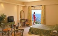 Hotel Apostolata Elios Island Resort Foto 2