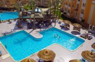 Hotel Aqua Blu Resort Foto 1