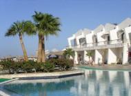 Hotel Aquafun