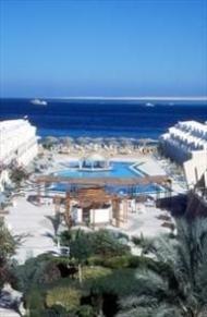 Hotel Aquafun Foto 2