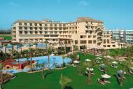 Hotel Aquamare
