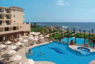 Hotel Aquamare Foto 1
