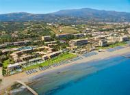 Hotel Aquila Rithymna Beach Foto 1