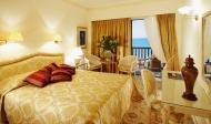 Hotel Aquila Rithymna Beach Foto 2