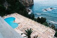 Hotel Aquis Agios Gordios