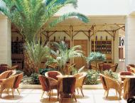 Hotel Aquis Arina Sand Foto 2