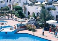 Hotel Arabella Azur Resort Foto 1