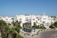 Hotel Arabella Azur Resort Foto 2