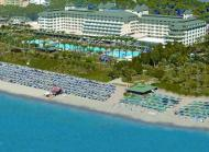 Hotel Arancia Resort Foto 1