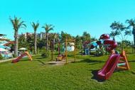 Hotel Arancia Resort Foto 2