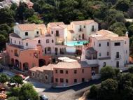 Hotel Arathena Foto 1