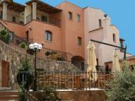 Hotel Arathena Foto 2