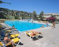 Hotel Archipelagos Foto 1