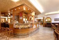 Hotel Arcobaleno Foto 2