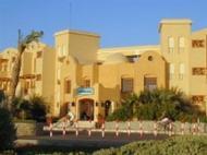 Hotel Arena Inn Foto 2