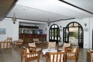 Hotel Arethousa Foto 2