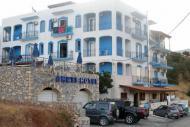 Hotel Areti Foto 1
